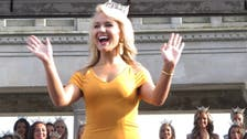 Outgoing Miss America: We're more alike than different