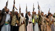 یمن: حوثیوں نے لڑائی میں شرکت کے وعدے پر قیدیوں کو جیل سے رہا کر دیا