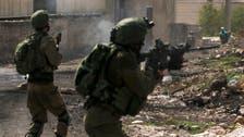 اسرائیلی فوج نے گولان کی چوٹیوں پر شامی ڈرون مار گرایا