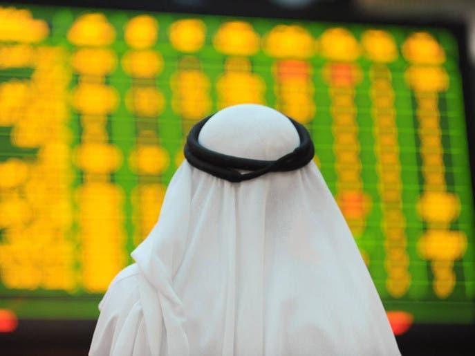 لماذا حرمت بورصات الخليج من قفزات التكنولوجيا؟