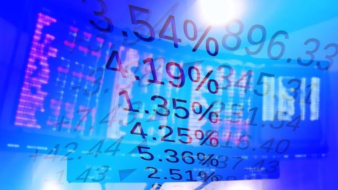 بورصات - أسواق عالمية