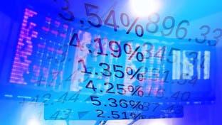 جائحة كورونا تفتح آفاقاً جديدة للاستثمار.. ما هي؟