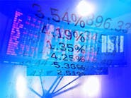 بنك أوف أميركا: أول تدفقات للأسهم العالمية في 10 أسابيع