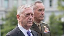 US will launch 'massive military response' to North Korea threats: Mattis