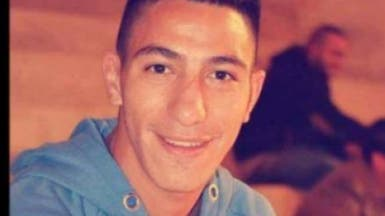 وفاة فلسطيني متأثرا بإصابته بنيران إسرائيلية