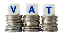 No plans to raise VAT in the UAE for the next 5 years, minister says