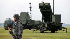 S. Korea, US plan more drills after N. Korea nuclear test