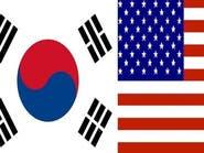 سيول وواشنطن تنشران دفاعات صاروخية جديدة على حدود كوريا