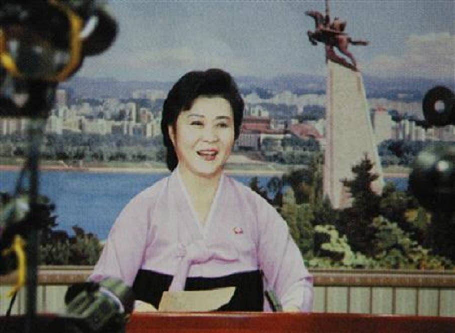 أولى اطلالاتها التلفزيونية كانت في سبعينات القرن الماضي