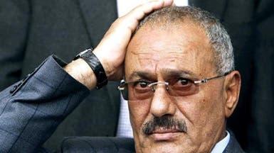 """""""الشنق على باب اليمن"""".. قيادات الحوثي تنفجر بوجه صالح"""