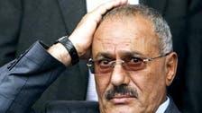 اليمن.. حزب المخلوع يهاجم بشدة شركاءه في الانقلاب