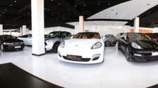 """""""القيمة المضافة"""" تنعش سوق السيارات قبل التطبيق"""