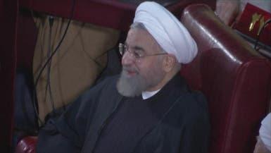 خامنئي يبعث بالشاهرودي للعراق للتوسط بين فرقاء الكتلة الشيعية