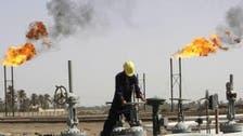 إدارة الطاقة:إنتاج النفط الصخري بأميركا سيواصل الارتفاع