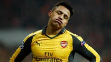 Arsenal's Wenger wants January transfer window scrapped