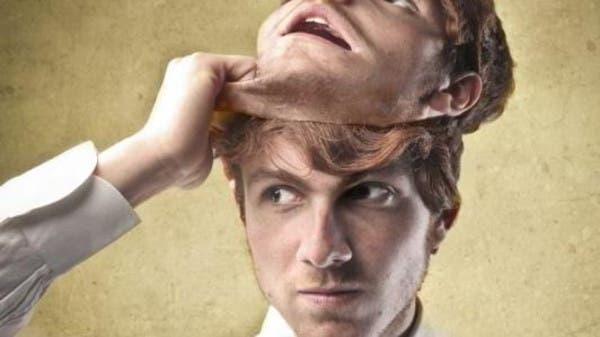 يمكن إسكات الأصوات التي يسمعها مرضى الانفصام؟