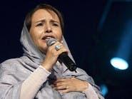 موريتانيا.. فنانة وناشطة سياسية مهددة بالسجن بسبب رشوة