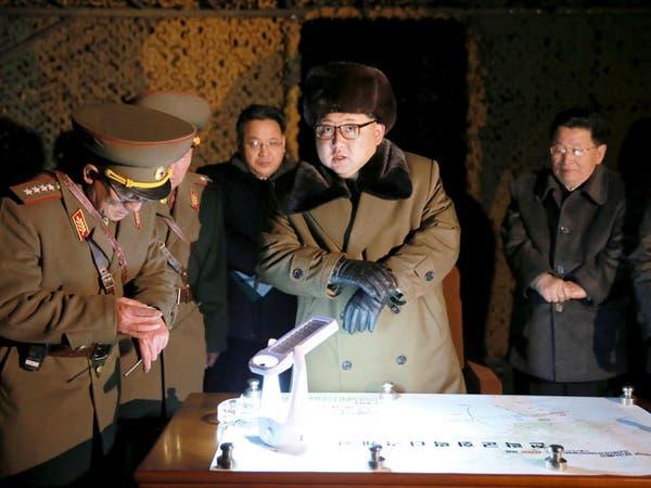 5 سيناريوهات لتعامل أميركا مع أزمة كوريا الشمالية