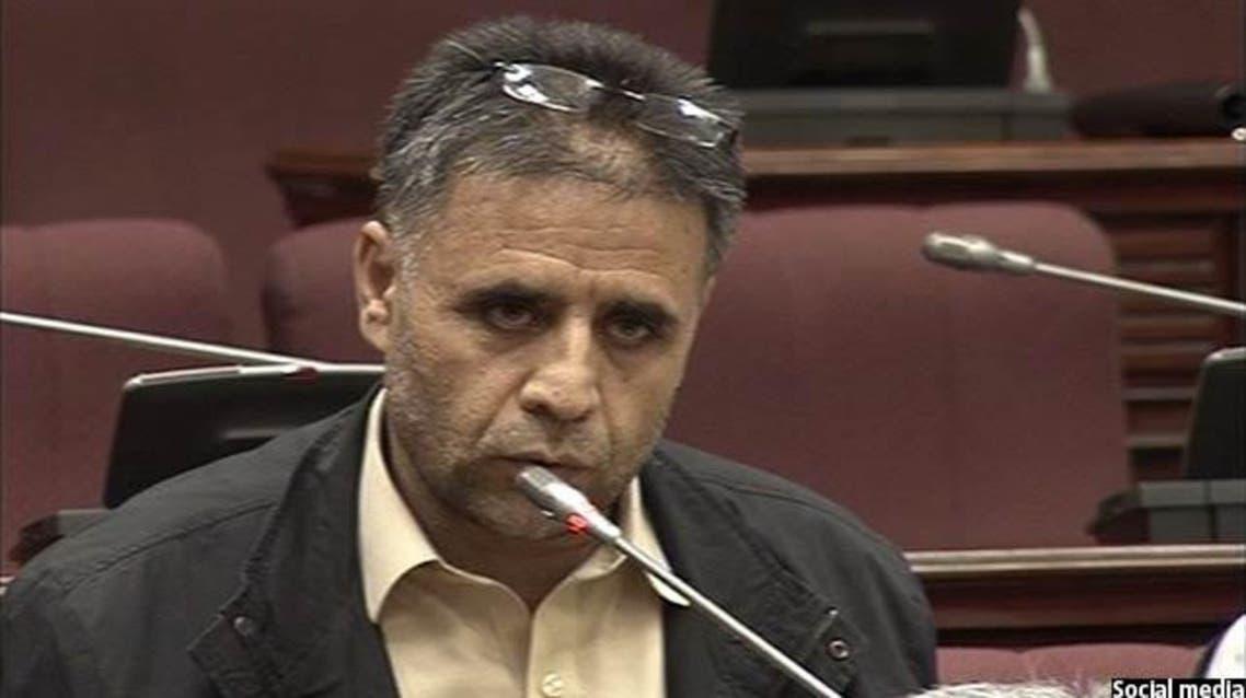 نماینده بدخشان در پارلمان افغانستان: باارزشترین کار طالبان نابودی مجسمههای بامیان بود