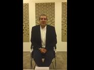 عمرو خالد يرد: لهذا دعوت فقط للشباب والفتيات على صفحتي