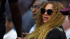 South African minister defends police over Beyonce gig chaos