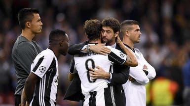 الإيطالي أنييلي رئيساً لرابطة الأندية الأوروبية