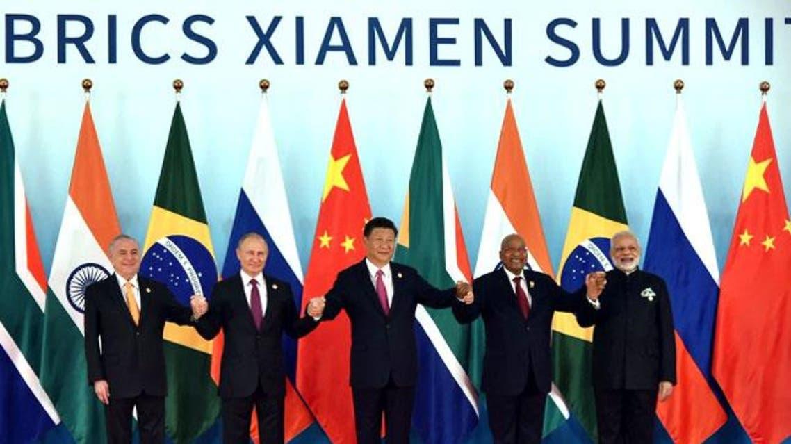 """عدم اقدام پاکستان علیه گروهای """"هراسافگن"""" داد روسیه و چین را هم درآورد"""