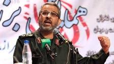 امریکا معائنہ کاری نہیں، ایرانی حکومت تبدیل کرنا چاہتا ہے:باسیج