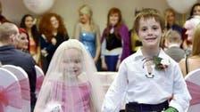 كيف سيخلد أهل هذه الطفلة التي توفت بالسرطان ذكراها؟