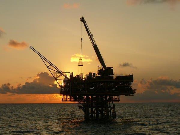 جدوى للاستثمار: توقعات ببقاء برميل النفط فوق 60 دولارا