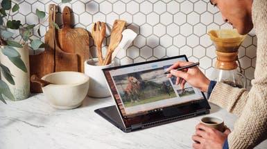 """مايكروسوفت: منتصف أكتوبر موعد إطلاق تحديث """"ويندوز 10"""""""