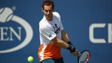 Murray likely to miss rest of season with hip injury