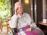 5 نصائح لتفادي الإصابة بالخرف عند الكبر