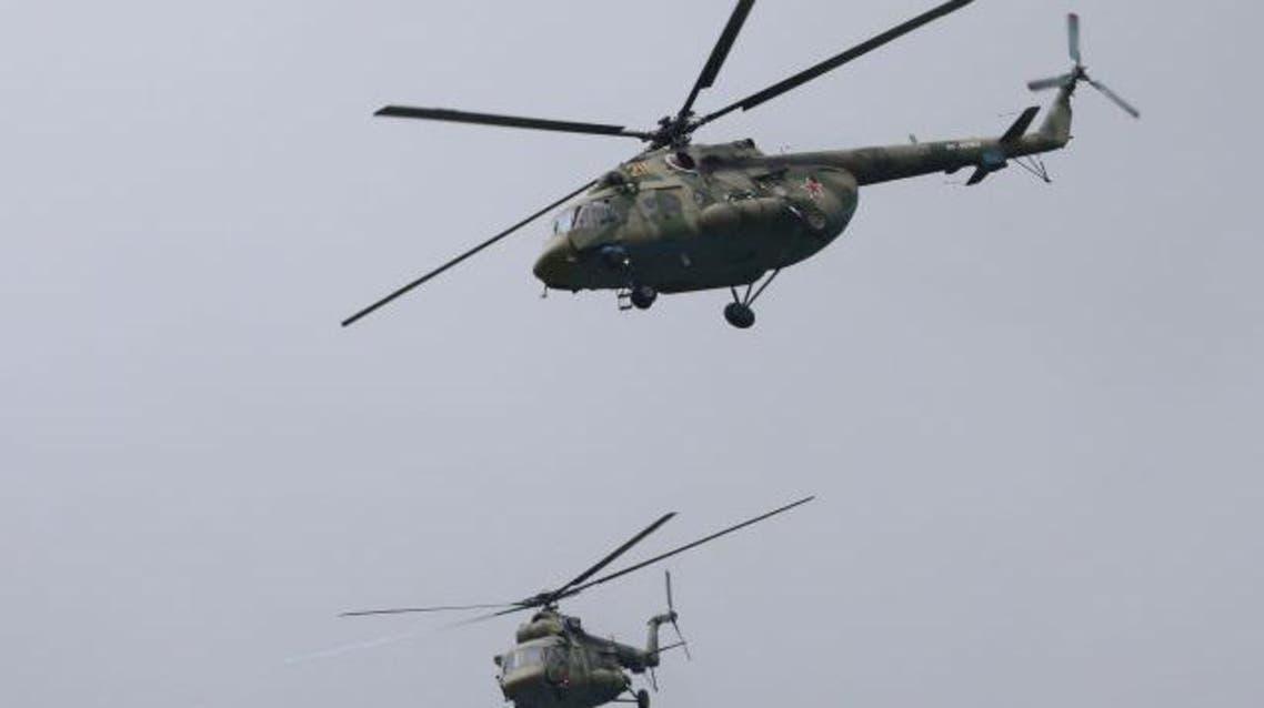 11 عضو گروه داعش در حمله هوایی در ننگرهار افغانستان کشته شدند