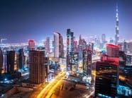 9.46 مليون زائر سعودي لدبي خلال 10 سنوات