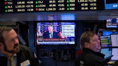 اتفاق حول سقف الدين الأميركي يعيد التفاؤل للأسواق