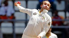 Lyon bowls Australia to series-levelling victory against Bangladesh