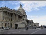 واشنطن ترحب بالجهود المصرية لدعم هدنة ليبيا
