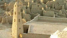 بالصور.. تعرف على أول مئذنة في الإسلام!