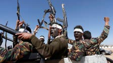 صنعاء : حوثیوں کی ہادی حکومت کے وزراء کے گھروں میں لوٹ مار
