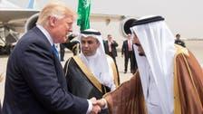 شاہ سلمان 2018ء کے اوائل میں امریکا کا دورہ کریں گے