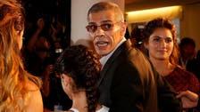 Cannes winner Abdellatif Kechiche premieres new drama at Venice Film Festival