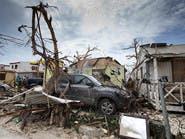 إيرما يروع فلوريدا ويتجه لكوبا.. 26 مليون متضرر محتمل!