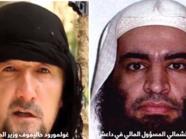 "موسكو: مقتل أمير دير الزور و""وزير حرب"" داعش"