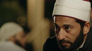 هذه كواليس اختيار فيلم مصر بالأوسكار