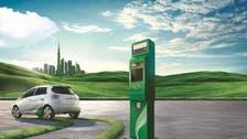 المزروعي: نصف طاقة الإمارات خضراء بحلول 2050