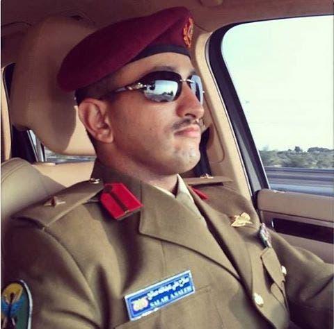 صلاح علي عبدالله صالح