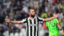 Juve down the Flying Donkeys to maintain perfect start