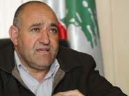 لبنان.. اعتقال رئيس بلدية عرسال السابق حول أسر جنود