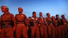 ANALYSIS: Revealing the brutal repression of Kurds in Iran